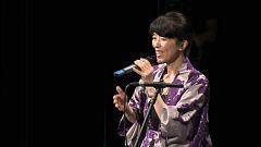 Festivales de verano - 54º Heineken Jazzaldia: Goshu Ondo: Eri Yamamoto Trio & Coro Easo