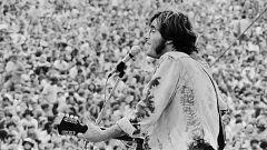Corazón - ¿Qué fue el festival de Woodstock? Su historia 50 años después
