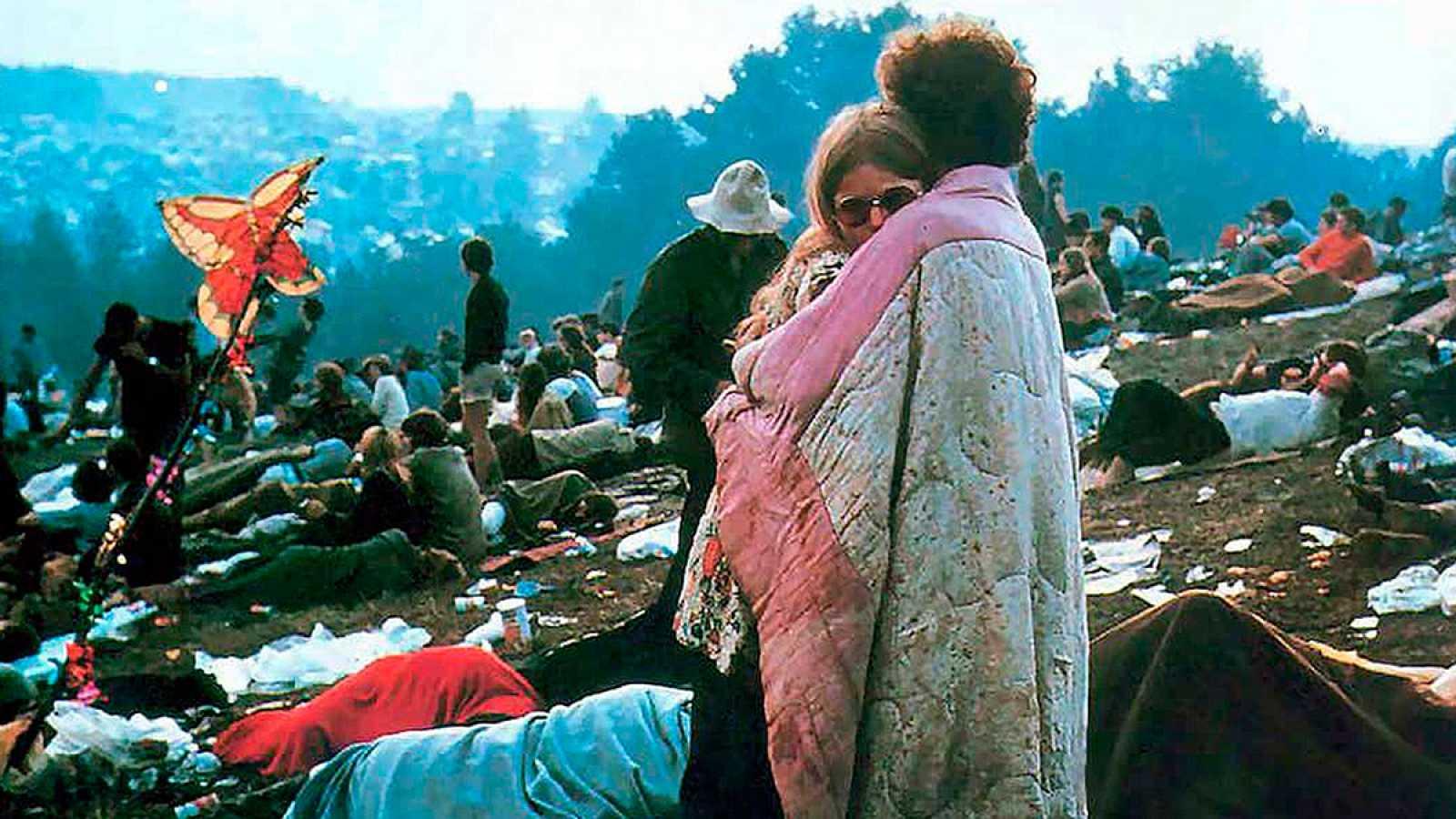 Woodstock | Curiosidades del festival más importante de la ...
