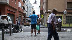 """Los Mossos señalan que los ocho homicidios registrados en Barcelona este verano son """"casos aislados"""" sin conexión entre ellos"""