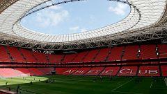 Un clásico Athletic - Barça para empezar la Liga 2019-2020