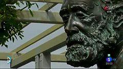 España Directo - Los viajes de Julio Verne