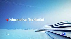 Telexornal Galicia 2 - 16/08/19