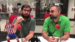 Tablero deportivo - La Liga 2019/20 según 'Tablero deportivo'