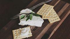 Aquí la tierra - ¿Sabes cómo conservar bien el queso?