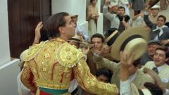Historia de nuestro cine - Belmonte
