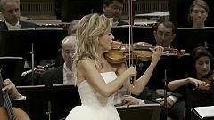 Especial Los conciertos de La 2 - Berliner Philharmonie, Staatskapelle de Berlín