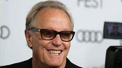 Muere el actor Peter Fonda a los 79 años tras sufrir cáncer de pulmón