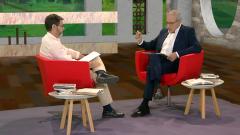 Buenas noticias TV - Nuevos desafíos éticos: Robótica