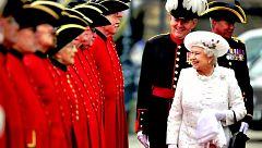 Corazón - London Bridge: la operación que se pondrá en marcha cuando muera Isabel II