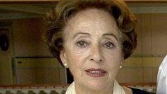 Muere a los 88 años la actriz Encarna Paso