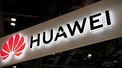 Trump postpone otros 90 días el veto a Huawei