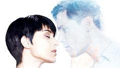 El musical de 'Ghost' se estrena en Bilbao