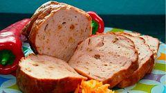 ¿Cómo se contrae la listeriosis y cómo se previene?