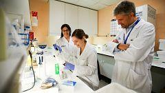 Descubren que un fármaco oncológico elimina las células que reactivan el VIH