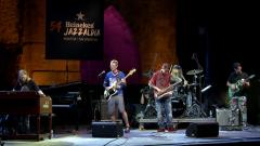 Festivales de verano - 54º Heineken Jazzaldia: Moppa Elliott
