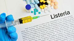 La mañana - Todo lo que se sabe sobre la infección de listeriosis