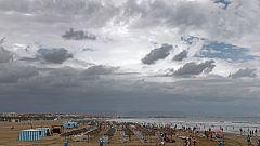 La Comunidad Valenciana en 2' - 21/08/19