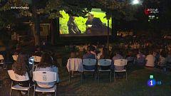 A partir de hoy - Los cines de verano vuelven a los pueblos