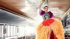 Corazón - Millie Bobby Brown lanzará su propia firma de maquillaje vegano
