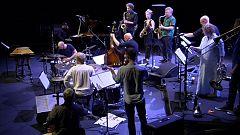 Festivales de verano - 54º Heineken Jazzaldia: Atomic Trondheim Orchestra