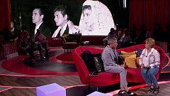 Lazos de sangre: El debate - La saga Larrañaga Merlo