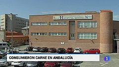 Castilla y León en 2' - 22/08/19
