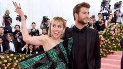 Corazón - Liam Hermsworth pide el divorcio a Miley Cyrus