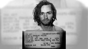 Manson, los archivos perdidos. Episodio 2
