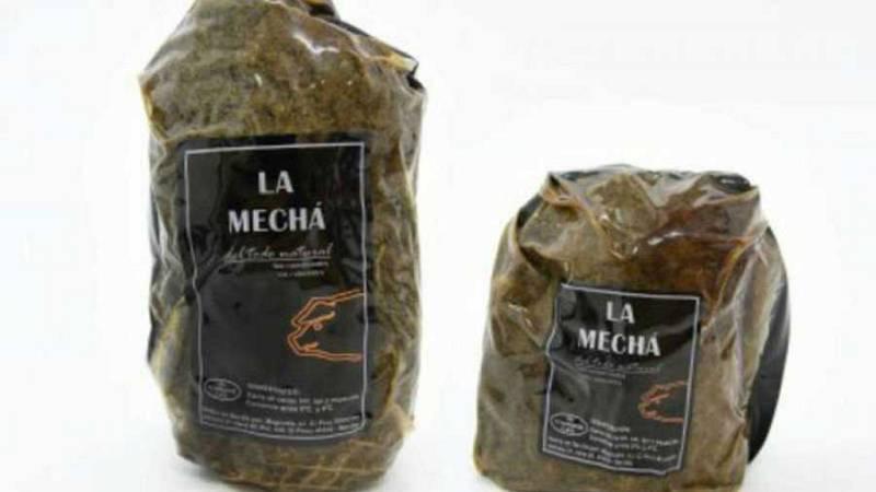 """La Junta andaluza reconoce que hay carne """"La Mechá"""" sin identificar vendida como marca blanca"""