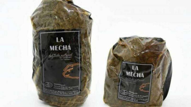 """La Junta de Andalucía admite que hay carne de la marca """"La Mechá"""" sin identificar vendida como marca blanca"""