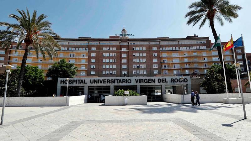 Andalucía investiga la muerte de un hombre con cáncer terminal y afectado por listeriosis