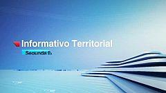 Noticias de Extremadura 2 - 23/08/19