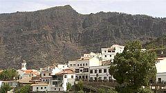 Canarias en 2' - 23/08/2019
