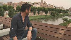 Aquí la tierra - Lleida: ¿aquí dónde se va?