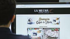 Telediario - 21 horas - 23/08/19