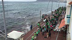 Canarias en 2' - 24/08/2019