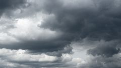 Fuertes precipitaciones y bajada de las temperaturas en el noroeste peninsular