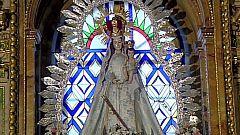 El día del Señor - Parroquia de la Asunción (Valdemoro)