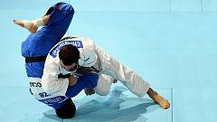 Judo - Campeonato del Mundo -48kg Fem. Final y -60kg Masc. Bronce y Final