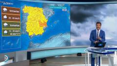 España Directo - 26/08/19