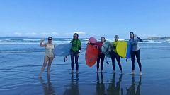SURFING.ES - T3 - Programa 6