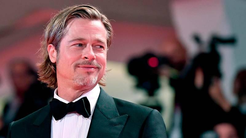 Brad Pitt, Scarlett Johansson y Kristen Stewart protagonistas de la jornada del Festival de Cine de Venecia