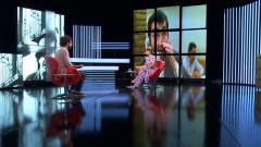 Historia de nuestro cine - La Cripta (presentación)