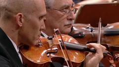 Los conciertos de La 2 - Ciclo Jóvenes Músicos nº 4 (parte 2)