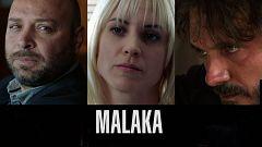 Malaka - Drogas, desapariciones y corrupción ¡Mira ya lo nuevo de 'Malaka'!