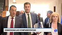Castilla y León en 1' - 02/09/19