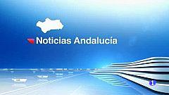 Noticias Andalucía - 2/9/2019