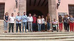 L'Informatiu - Comunitat Valenciana - 02/09/19