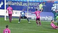 Deportes Canarias - 02/09/2019